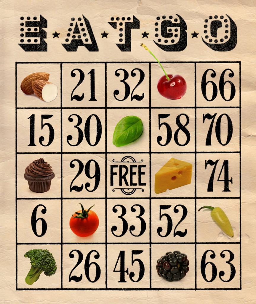 EATGO