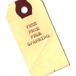 free_spanking