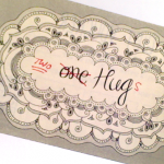 two_hugs_front
