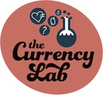 currencylab
